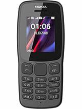 Nokia 106 (2018) Price in Pakistan