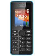 Nokia 108 Dual SIM Price in Pakistan