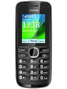 Nokia 111 Price in Pakistan