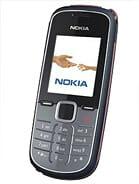 Nokia 1662 Price in Pakistan