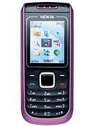 Nokia 1680 classic Price in Pakistan