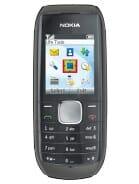 Nokia 1800 Price in Pakistan