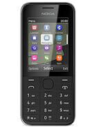Nokia 207 Price in Pakistan