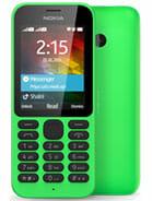 Nokia 215 Dual SIM Price in Pakistan