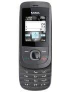Nokia 2220 slide Price in Pakistan