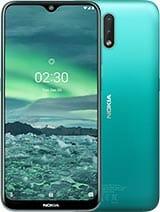 Nokia 2.3 Price in Pakistan