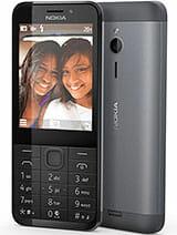 Nokia 230 Price in Pakistan