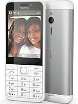 Nokia 230 Dual SIM Price in Pakistan