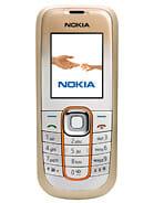 Nokia 2600 classic Price in Pakistan
