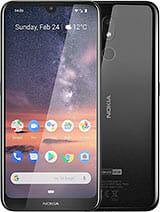 Nokia 3.2 Price in Pakistan