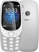 Nokia 3310 (2017) Price in Pakistan