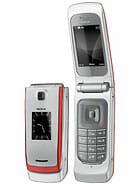 Nokia 3610 fold Price in Pakistan