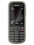 Nokia 3720 classic Price in Pakistan
