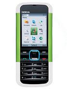 Nokia 5000 Price in Pakistan