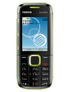 Nokia 5132 XpressMusic Price in Pakistan