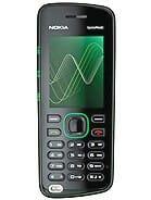 Nokia 5220 XpressMusic Price in Pakistan