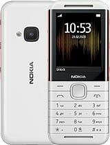 Nokia 5310 (2020) Price in Pakistan