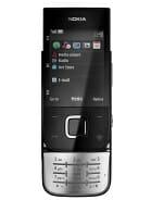Nokia 5330 Mobile TV Edition Price in Pakistan