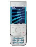 Nokia 5330 XpressMusic Price in Pakistan