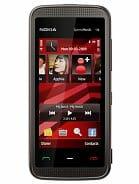 Nokia 5530 XpressMusic Price in Pakistan