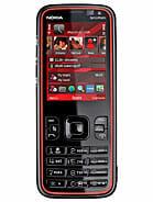 Nokia 5630 XpressMusic Price in Pakistan