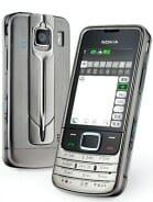 Nokia 6208c Price in Pakistan