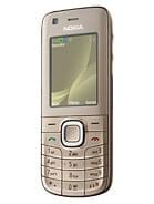 Nokia 6216 classic Price in Pakistan