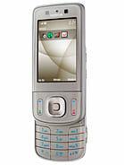 Nokia 6260 slide Price in Pakistan