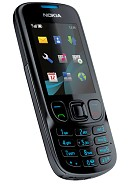 Nokia 6303 classic Price in Pakistan
