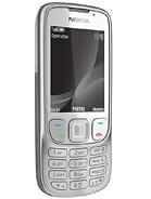Nokia 6303i classic Price in Pakistan