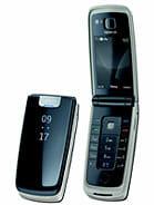 Nokia 6600 fold Price in Pakistan