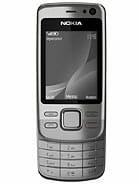 Nokia 6600i slide Price in Pakistan