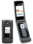 Nokia 6650 fold Price in Pakistan