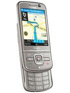 Nokia 6710 Navigator Price in Pakistan