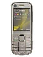 Nokia 6720 classic Price in Pakistan