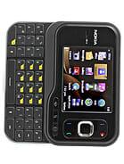 Nokia 6760 slide Price in Pakistan