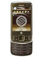 Nokia 6788 Price in Pakistan