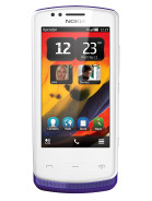 Nokia 700 Price in Pakistan