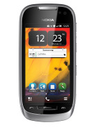 Nokia 701 Price in Pakistan