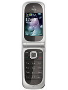 Nokia 7020 Price in Pakistan
