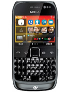 Nokia 702T Price in Pakistan