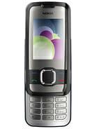 Nokia 7610 Supernova Price in Pakistan