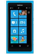 Nokia 800c Price in Pakistan