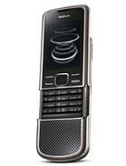 Nokia 8800 Carbon Arte Price in Pakistan