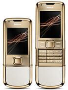 Nokia 8800 Gold Arte Price in Pakistan