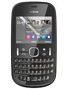 Nokia Asha 201 Price in Pakistan