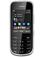 Nokia Asha 202 Price in Pakistan