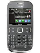 Nokia Asha 302 Price in Pakistan