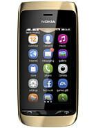 Nokia Asha 310 Price in Pakistan