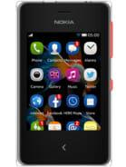 Nokia Asha 500 Price in Pakistan